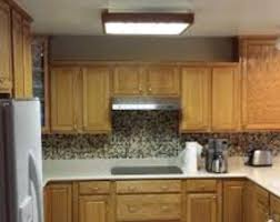 Types Kitchen Lighting Types Of Kitchen Lighting Interior Design Questions