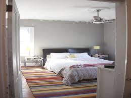 bedroom bedroom fan awesome ceiling lights living room fans photo