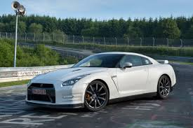 2011 nissan gt r details officially revealed