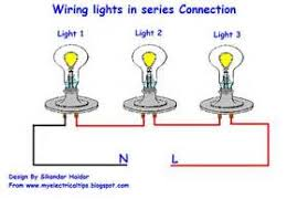 301 moved permanently wire two lights in a parallel circuit