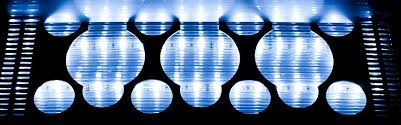 free photo light lamp led energy power led light bulb green max