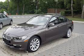 bmw 328 specs 2012 bmw 328i engine specs on 2017 releaseoncar