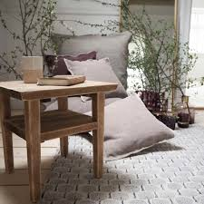 Cosy Cushions Get Cosy With Floor Cushions Nordal Blog Nordal Eu