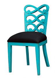 Artistic Chair Design 10 Cool Hand Painted Furniture Designs U2013 Artistic Ability