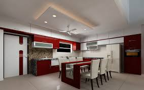 Residential Interior Design by Welcome To Gauri Enterprises Interior Designers In Pune