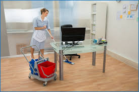 nettoyage bureau meilleur nettoyage de bureaux image de bureau décor 8873 bureau idées