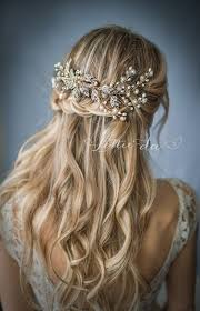 vintage bridal hair 30 chic vintage wedding hairstyles and bridal hair accessories