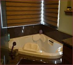 bathtubs idea amazing bathtubs with jets and heater