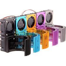 ramfan turbo ventilator popular cooling fan receiver buy cheap cooling fan receiver lots