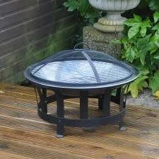 Firepit Reviews Pits Pit Review Housekeeping Institute