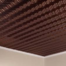 Pvc Beadboard Lowes - shop ceilings at lowes com