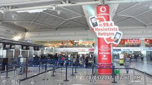 istanbul ataturk airport airport advertising pinterest