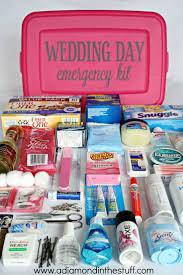 25 best bride kit ideas on pinterest personal attendant