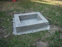 simple planter box with home depot diy pavers design popular home