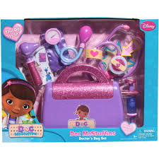 doc mcstuffins wrapping paper disney doc mcstuffins doctor s bag walmart