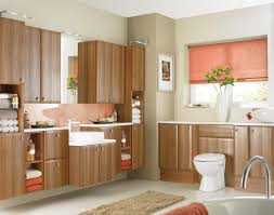 Eco Bathroom Furniture Fitted Bathrooms Llandovery Castle Kitchen Bedrooms