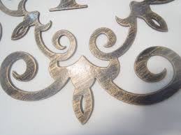 metal letters for wall decor wall decor collections shanhe