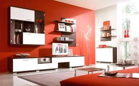 best interior paint color to sell your home best interior paint colors for selling your home 2013 painting