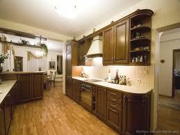 Kitchen Redesign Ideas by Kitchen Design Ideas Org Kitchen Design