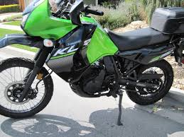 100 klr650 manual 2014 gallery of kawasaki klr 650 kawasaki