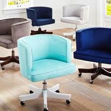 desk chair for teenage desk chair teen chairs for teens home voicesofimani com