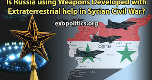 Agenda Meeting Pdf Lockheed Martin by Putin And Et Alliances Is Russia Using Weapons Developed With
