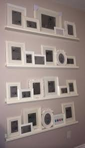 wall photo frame set suppliers acrylic photo frames wall photo full size of wall photo frames amazon india gallery wall ikea picture ledges frames just need