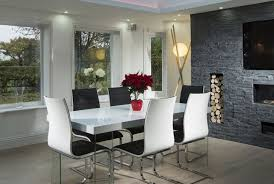 uncategorized round dining room sets for 8 stunning dining table