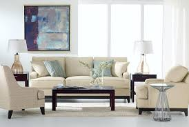 ethan allen home interiors ethan allen sleeper sofa forsalefla