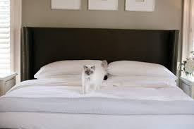 White Bedding Luxury Hotel Sheets My Review Of Expensive Linens And Affordable
