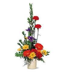 church flower arrangements church flowers artificial flowers for buy flower arrangements