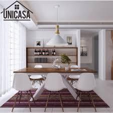 eclairage bar cuisine luminaire pour cuisine moderne excellent cuisine luminaire pour
