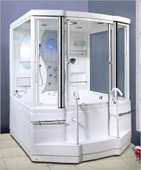 small bathroom solutions best bathrooms ideas for small bathroom