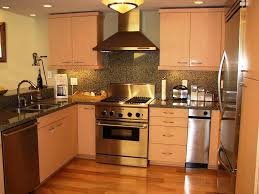 Tiling Ideas For Kitchen Walls by How To Diy Kitchen Wall Tiles Ideas