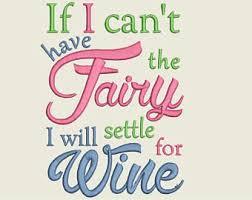 best 25 funny wine sayings ideas on pinterest glass of wine