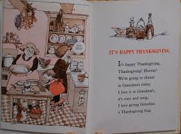 favorite thanksgiving poems hymns u0026 scriptures yankee homestead