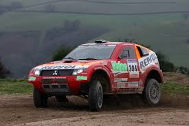mitsubishi dakar 2007 dakar rally motor sports mitsubishi motors japan