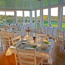 Best Shopping In Cape Cod - cape cod and the islands restaurants opentable