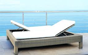 Commercial Grade Outdoor Furniture Aldcont Page 73 Le Corbusier Chaise Lounge Commercial Grade