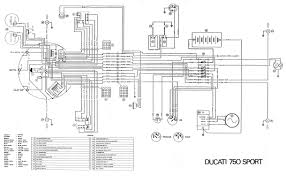 kubota l285 wiring diagram kubota l185 wiring diagram u2022 sewacar co