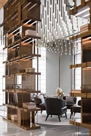 3348 best hotel reception u0026 lobby images on pinterest hotel