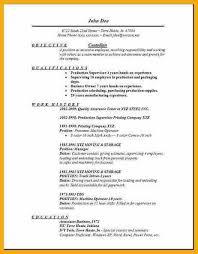 custodian resume samples sample resume for custodian entry level