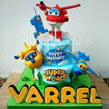 wedding cake semarang wings d birthday cake kumpulan birthday wedding parcel
