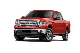 Ford F150 Used Truck Beds - pre owned 2009 2014 ford f 150
