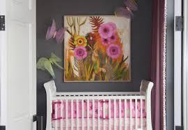 Pali Marina Forever Crib Amiable Soothetime Grey Crib Liner Tags Crib Grey Pali Crib