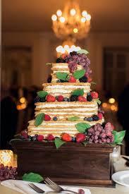 rhode island wedding with european flair modwedding