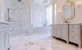 Bathroom Tiles Toronto - polished marble bathroom tiles thesouvlakihouse com