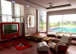 furniture beautiful stunning awesome living rooms room design