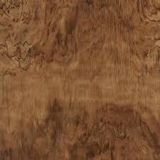 Monticello Laminate Flooring Floorte Denver 8 In X 72 In Yuma Resilient Vinyl Plank Flooring