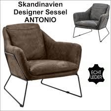art deco sessel relaxsessel design leder rheumri com